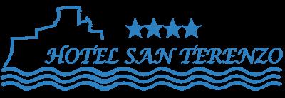 Hotel San Terenzo – Golfo dei Poeti