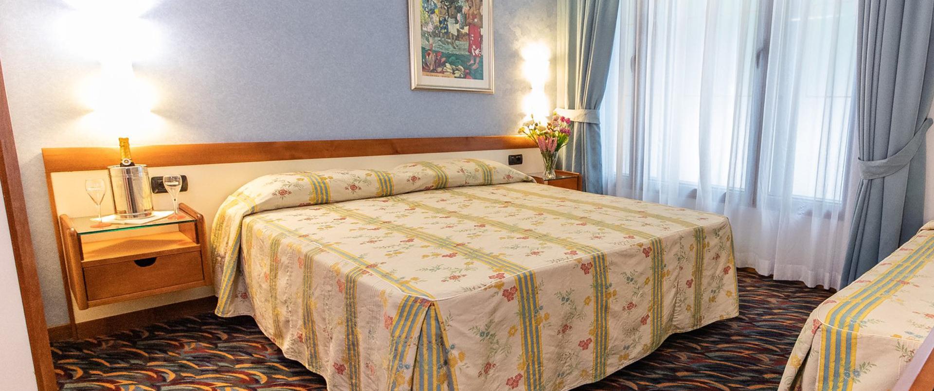 copertina-camera-standard-hotel-san-terenzo