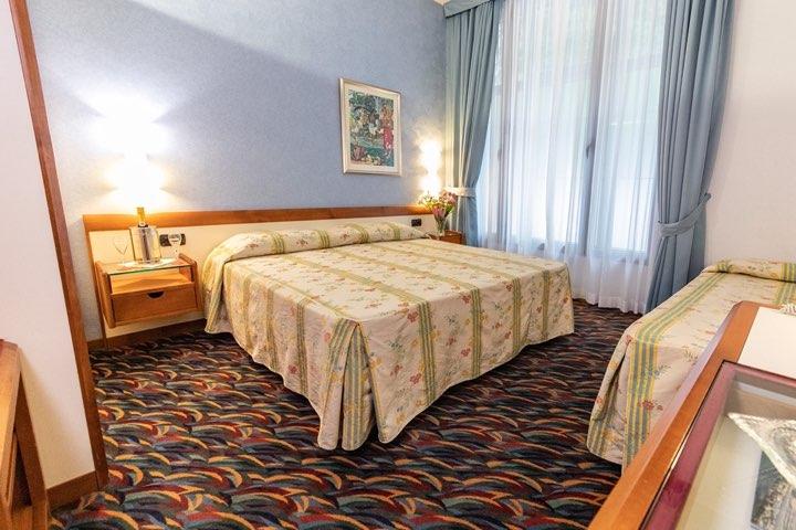 hotel-san-terenzo-camera-standard-dettaglio-2