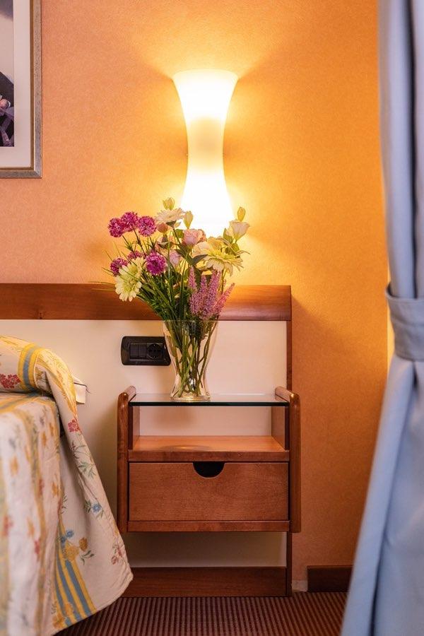 hotel-san-terenzo-dettagli-hotel-4