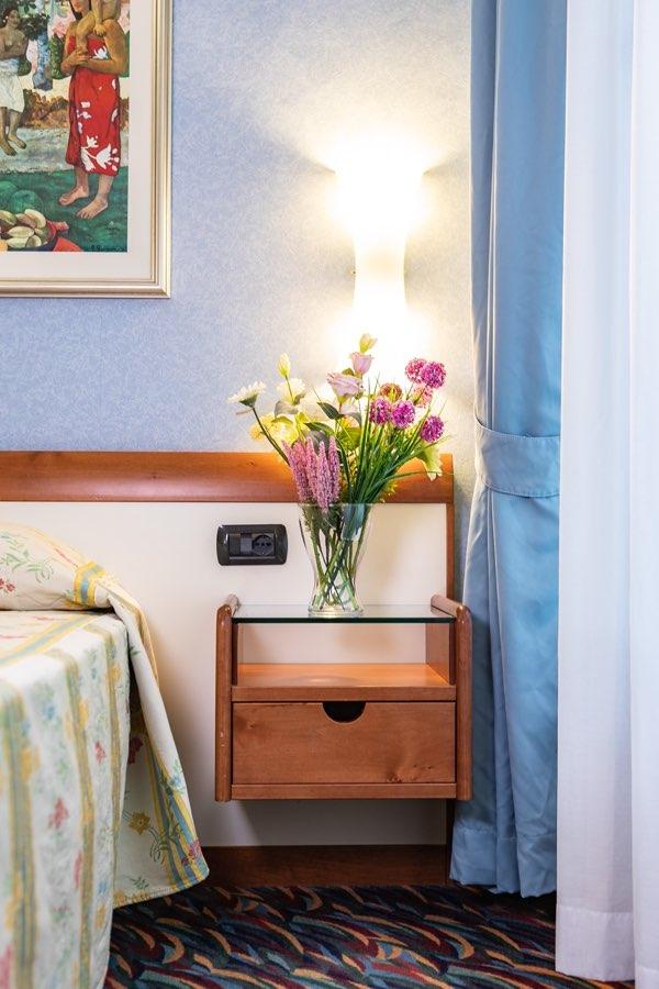 hotel-san-terenzo-dettagli-hotel-5